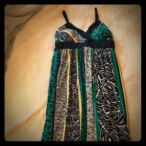 Dresses & Skirts - Ankle length summer dress